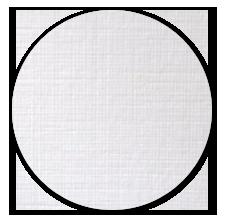 zeta paper texture