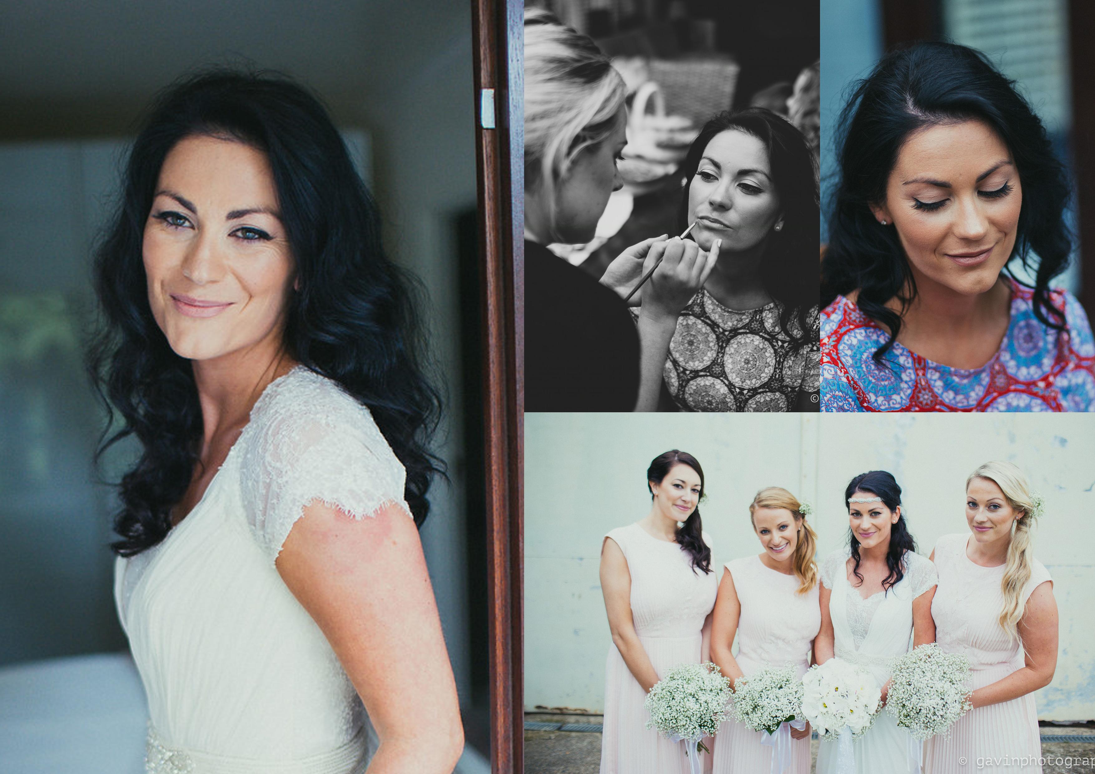 Jade's Wedding Photos