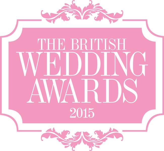 The-British-Wedding-Awards-2015-Logo
