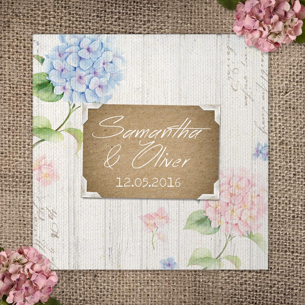 001 Hydrangea Garden_Invite Front Web