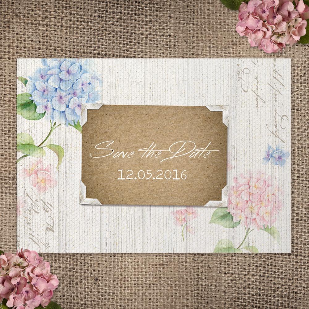 005 Hydrangea Garden_Save the Date Web