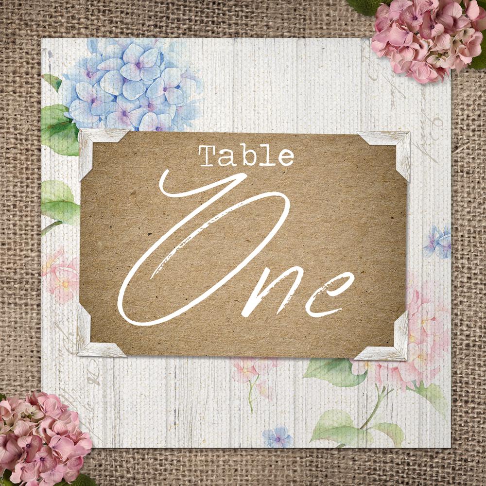 006 Hydrangea Garden_Table Number Web