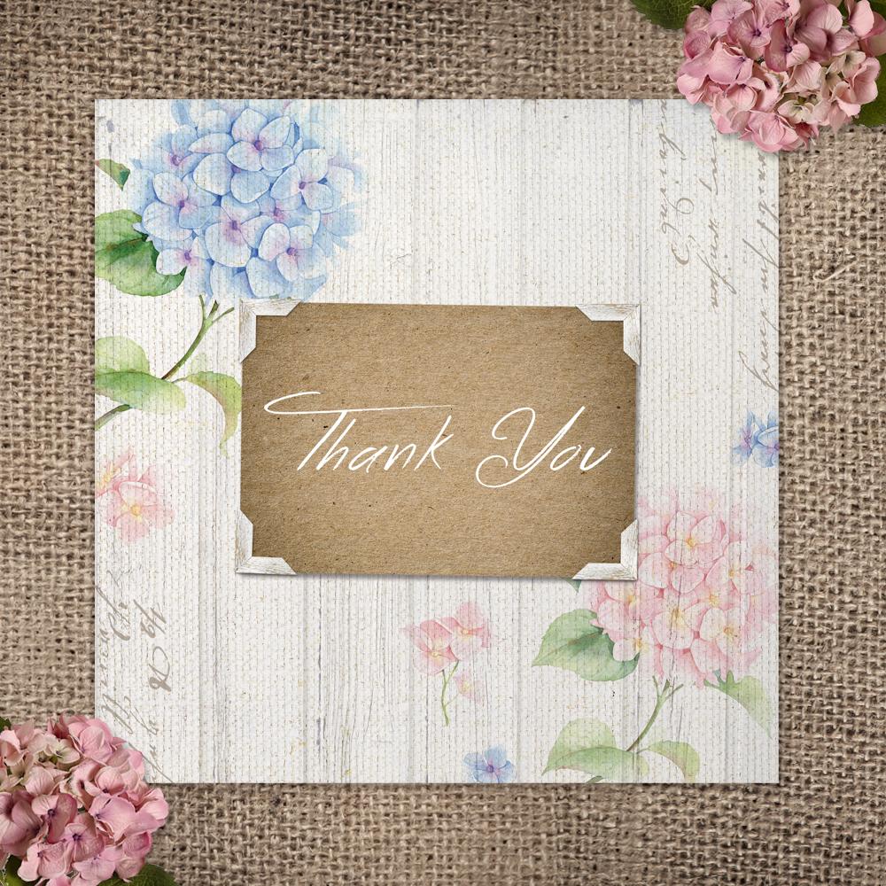 011 Hydrangea Garden_Thank You Web