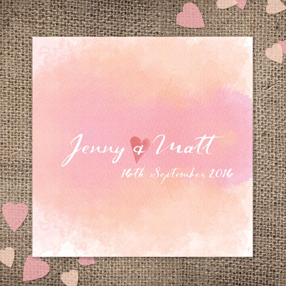 001 watercolour_Invite Front