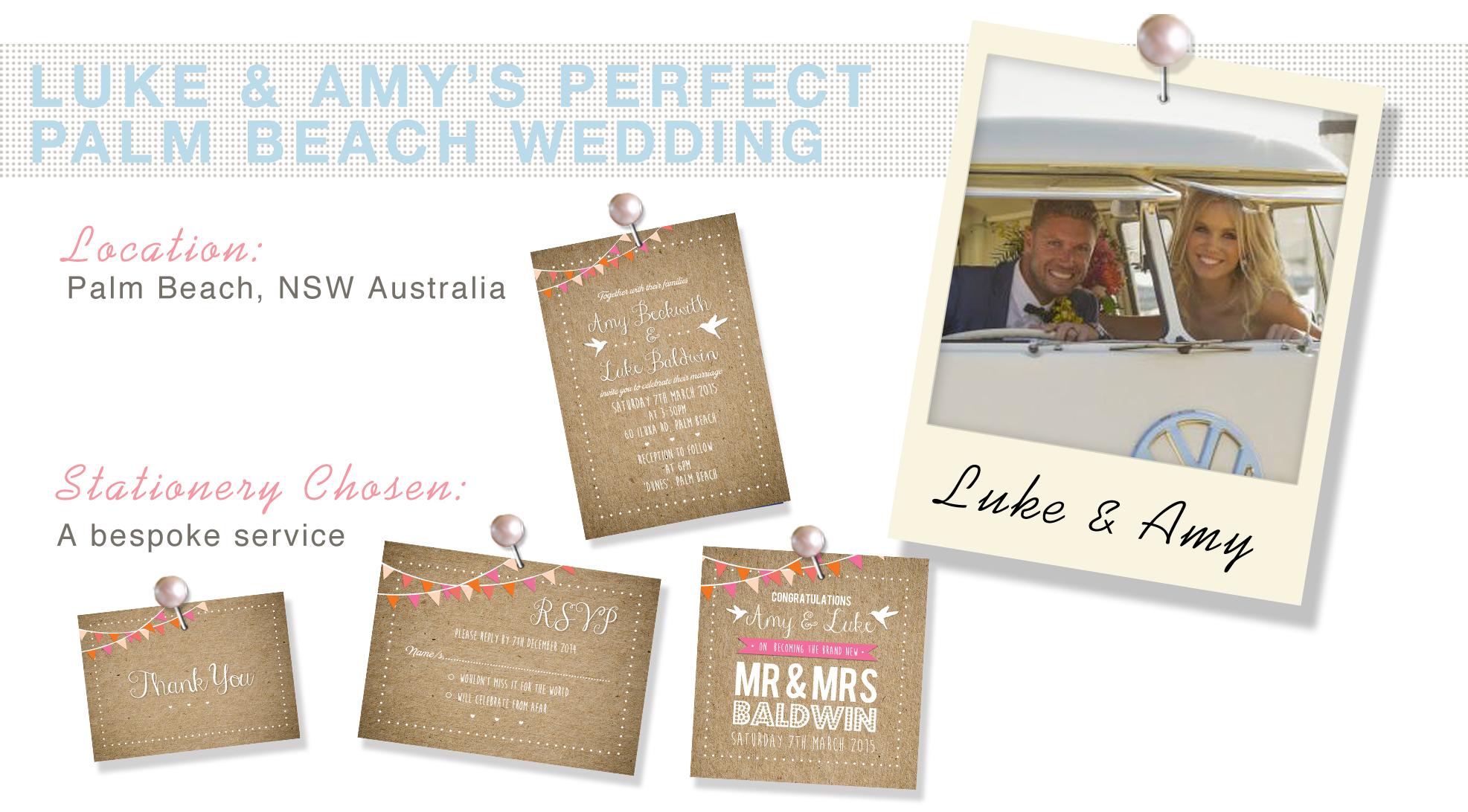 Luke and Amys Blog Post_Header