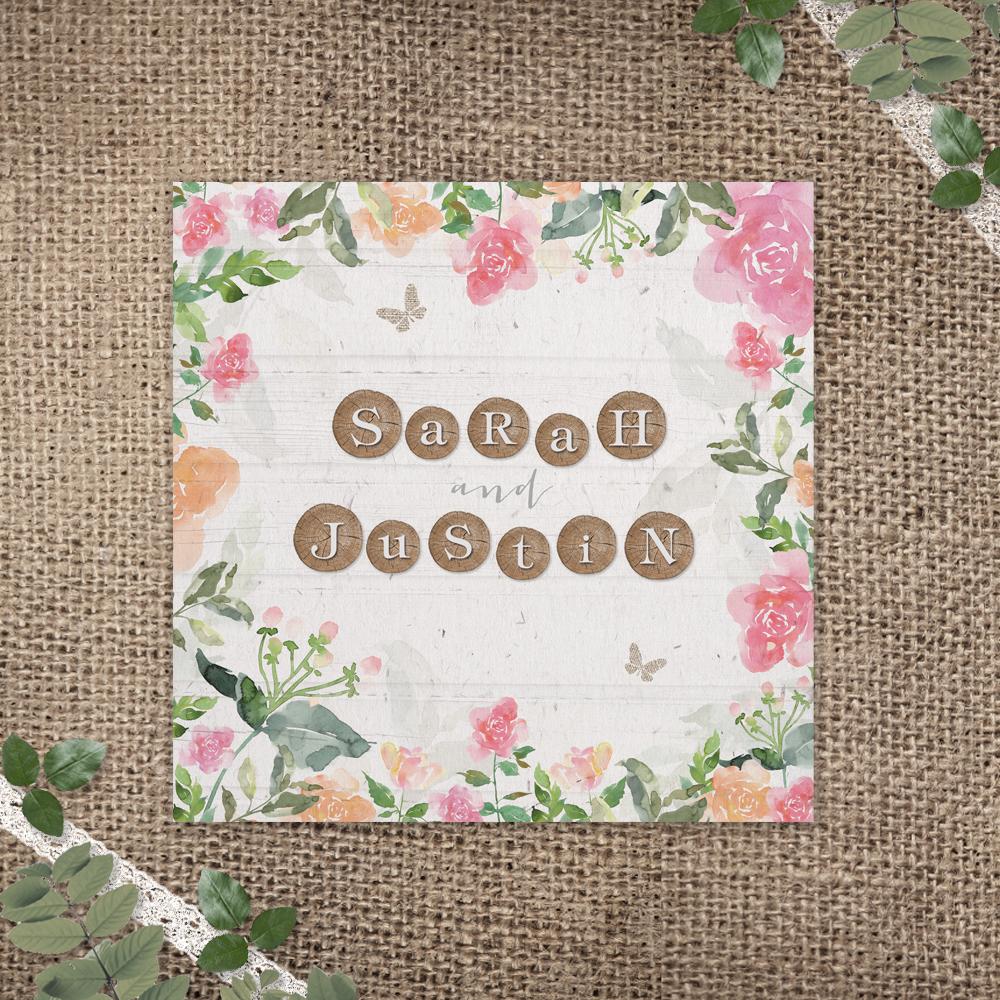 001-secret-garden_invite_front