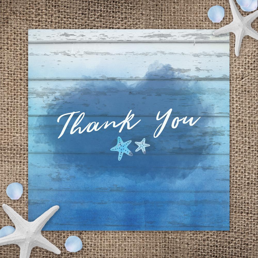 010-ocean-ombre_thank-you