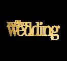 You-and-your-Wedding_Logo_HI_Web